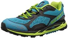 SCOTT Running eRide Grip 3.0-Womens