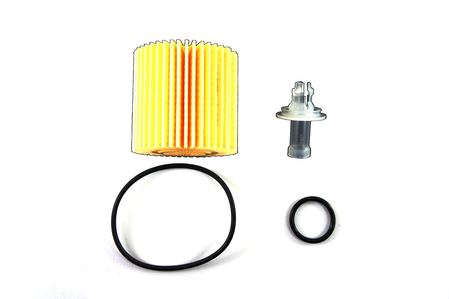Gaskets Replacement Parts Automotive Head Gasket Sets Infiniti G35 Fuel Filter Location Toyota Genuine 04152 Yzza1 Oil