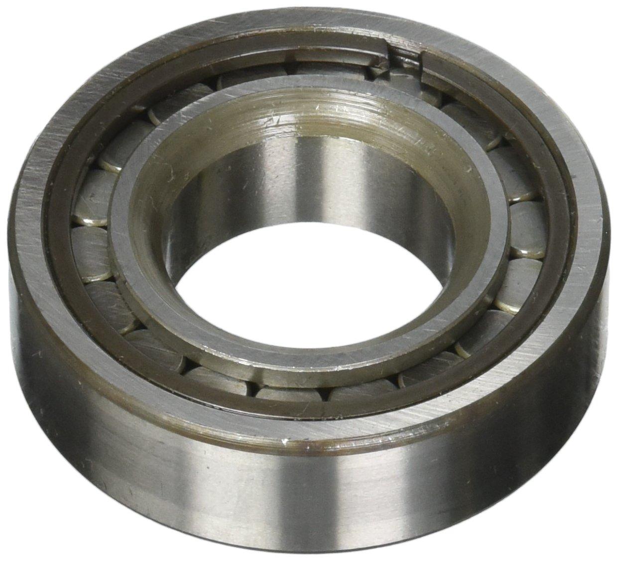 Timken RU1570UM Differential Pinion Bearing