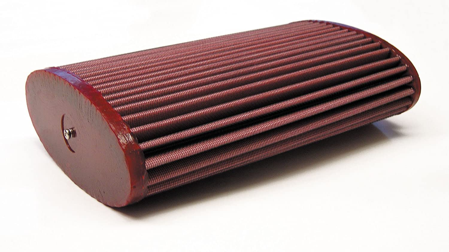 BMC (FB416/16) High Performance Air Filter