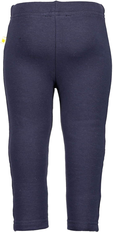 Blue Seven Baby-M/ädchen Legging