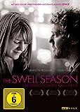 The Swell Season - Die Liebesgeschichte nach Once (OmU)