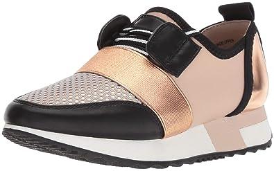 752f0c44fde Steve Madden Kids' Jantics Sneaker,