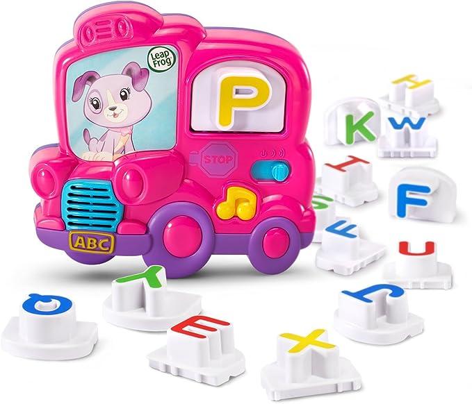 School Magnet Locker Magnet Teacher Kitchen Magnet Refrigerator SET OF 4 Zebra Animal Print Hot Pink Personalized MAGNET Set