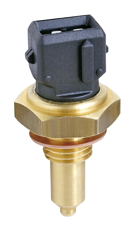 HELLA 009107941 Engine Coolant Temperature Sensor