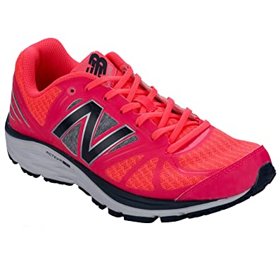 innovative design 16ca3 0ce4e New Balance W770v5 Women s Laufschuhe AW16 - muwi-duesseldor