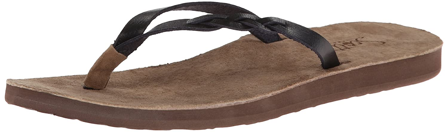 6c5286bf63369 Scott Hawaii Women s Loku Flip Flop