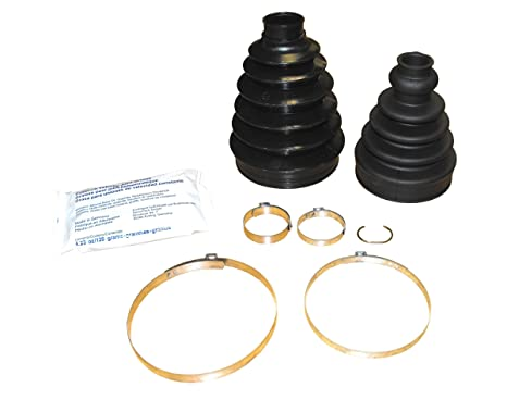 Rein BKS0037R CV Boot Kit