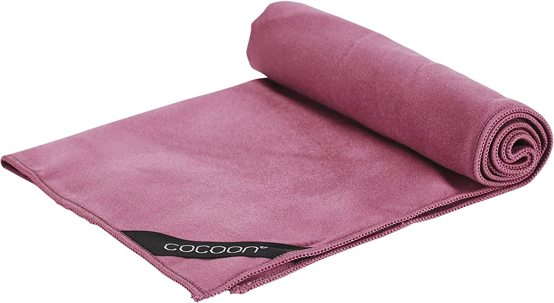 Cocoon Original Serviette Ultralight microfibre Taille XL