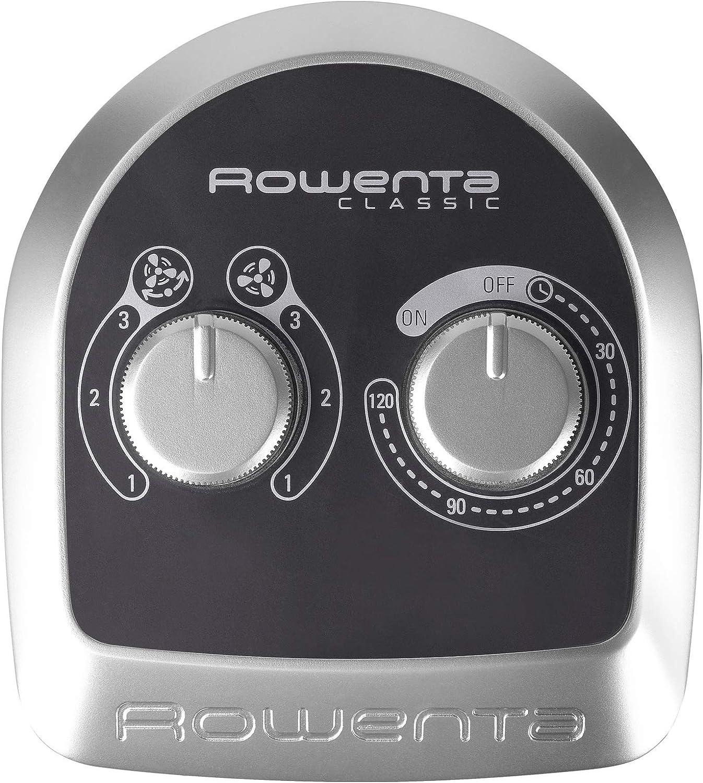 Rowenta Classic Tower VU6140F0 Ventilador de torre de pie de 80 cm ...