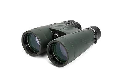 Celestron 71336 Nature DX 12x56 Binocular