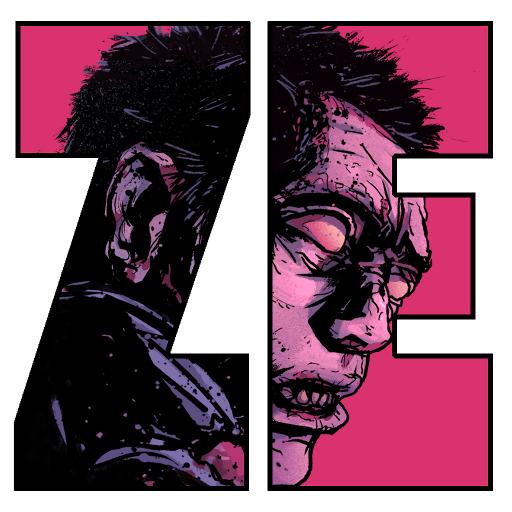 Zombie Exodus: Safe Haven ()