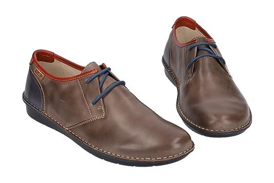 Pikolinos M7B 4023C4: : Schuhe & Handtaschen