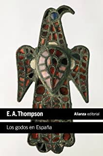 Carlos III y la España de la Ilustración El libro de bolsillo - Historia: Amazon.es: Domínguez Ortiz, Antonio: Libros