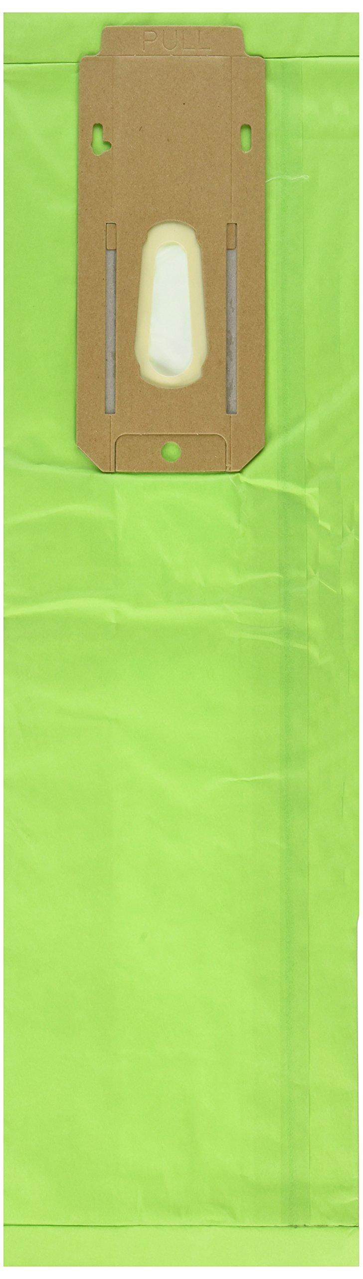 Oreck Select Allergen Filtration Bags - 25pk, AK1CC25A by Oreck
