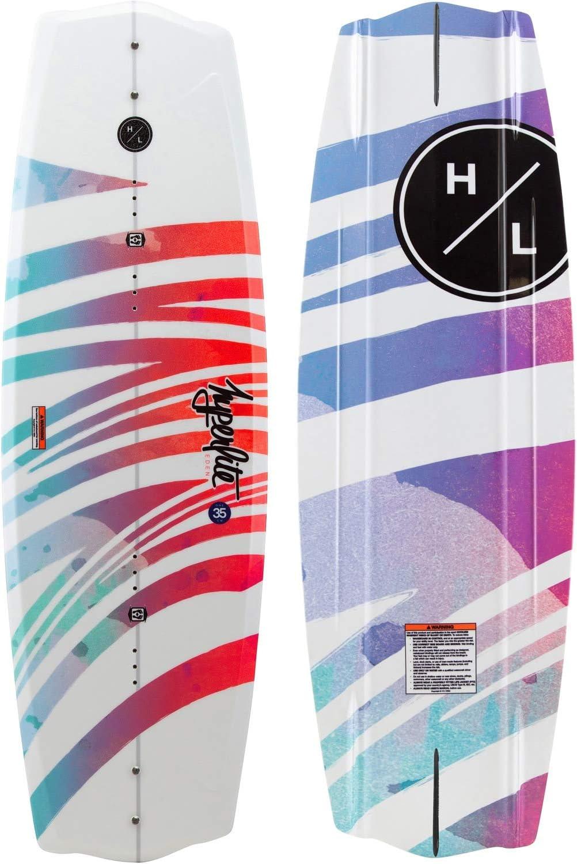 Hyperlite 2020 Eden 2.0 Womens Boat Wakeboard