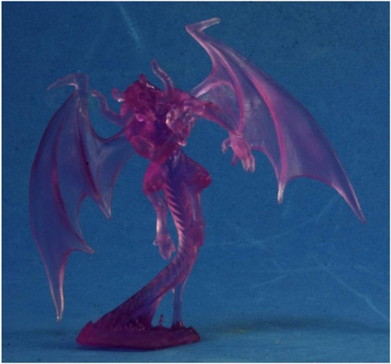 Reaper Shadow Demon 77368 Miniatures