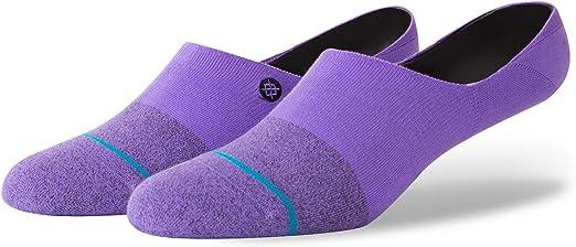 Stance Socks Bobby 2 (lila rosa) | 43einhalb Sneaker Store