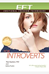 EFT for Introverts Kindle Edition