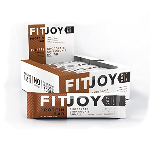 Top 10 Whey Protein 2020.12 Best Protein Bars 2019 Top 10 Reviewed 2020