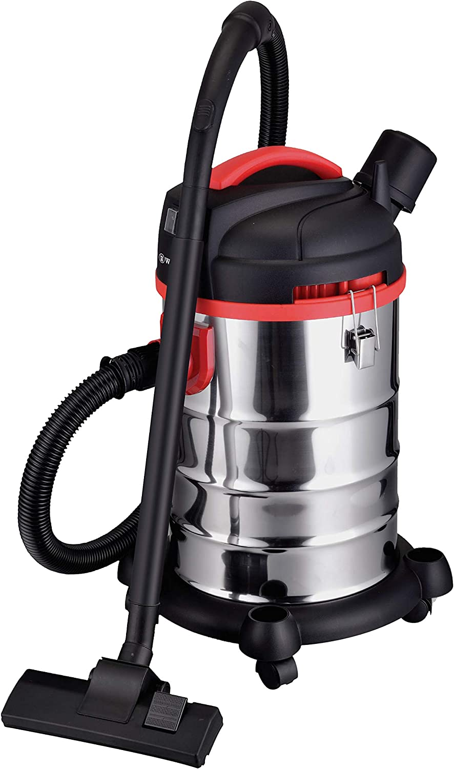 Enigma 2000W 30L Wet & Dry Vacuum Cleaner and Blower