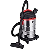 New 2000W 30L Wet & Dry Vacuum Cleaner and Blower Industrial bagless free AU post