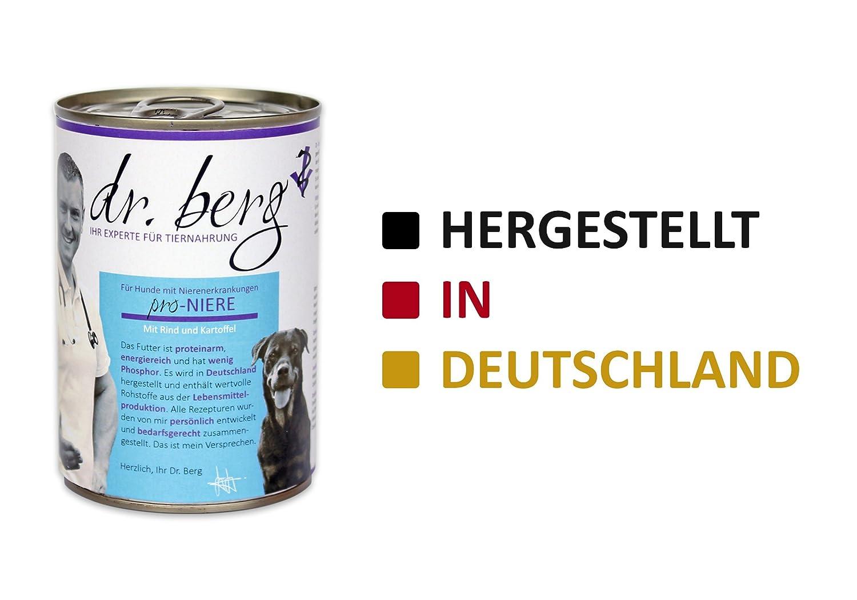 Schön Wo Die Nieren Entfernt Bilder - Menschliche Anatomie Bilder ...