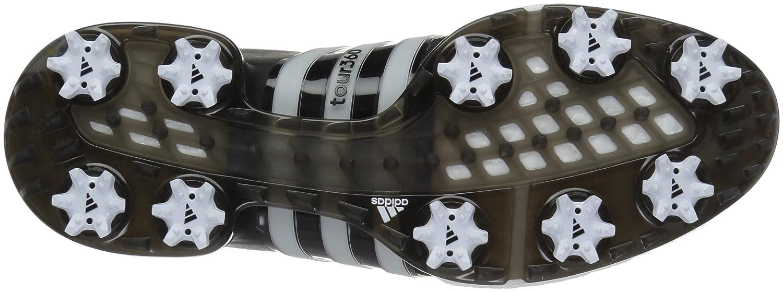 Adidas Tour 360 Buon Impulso Amazon Owa0c