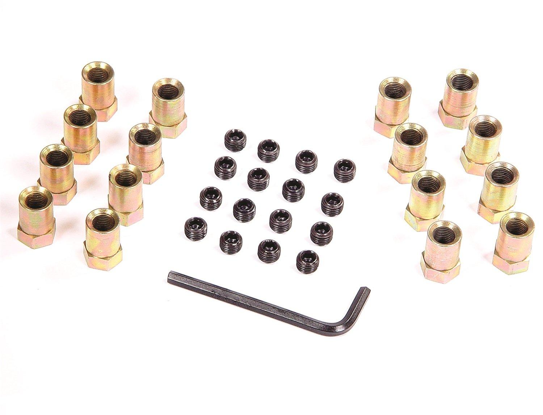 Gasket 923G Sure-Lock Rocker Arm Nut Mr