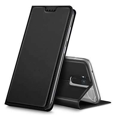 reputable site a5c51 c3f1d Geemai OPPO Find X Case, OPPO Find X Cover [Card Holder] [Magnetic ...