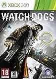 Watch Dogs - classics