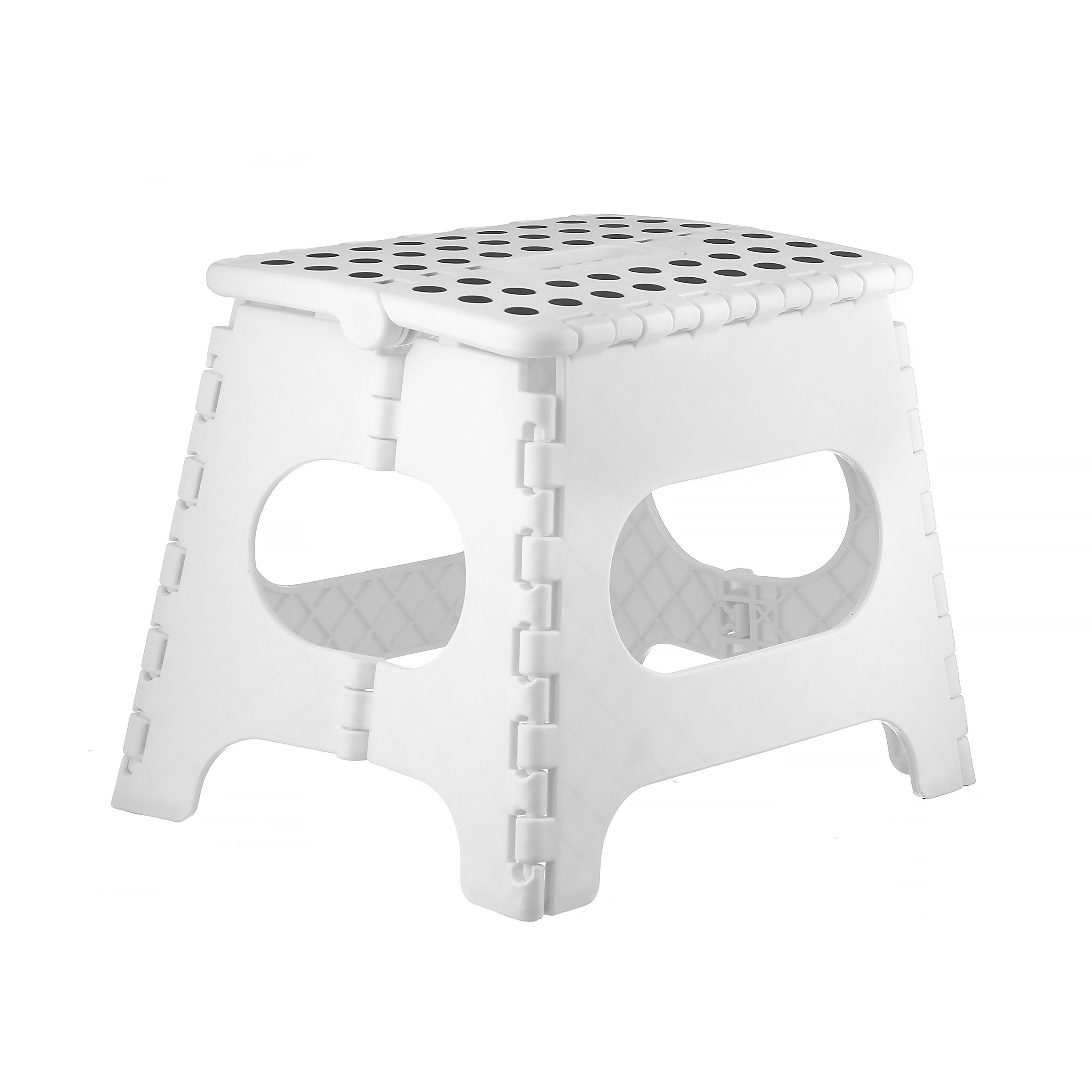 Home-it step stool Super quality Folding Step Stool for kids step stool 11 Inches.