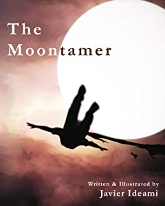 The Moontamer