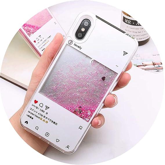 instagram iphone 7 case
