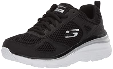 Skechers Fashion Fit Perfect Mate