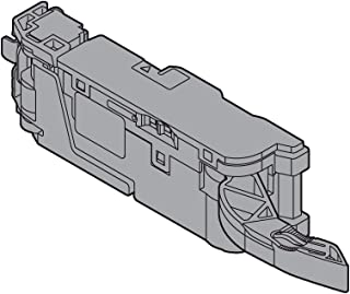 product image for Blum Z10A3000.03 Blum Z10A3000.01 TANDEM Drive Unit for SERVO-DRIVE Drawer Systems