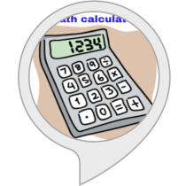 Math Calculator