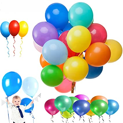 213ad15959fb8 Comtechlogic® 12