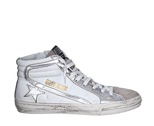 Slide sneakers - Unavailable Golden Goose Wal69k
