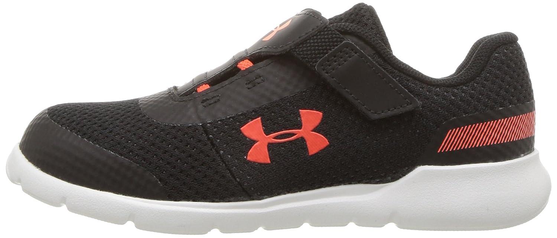 Under Armour Kids Infant Rn6 Sneaker 3020486
