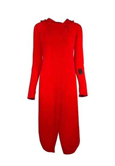 84c3b4b067f Musterbrand Star Wars Cardigan Women Red Sith Apprentice Cardigan ...