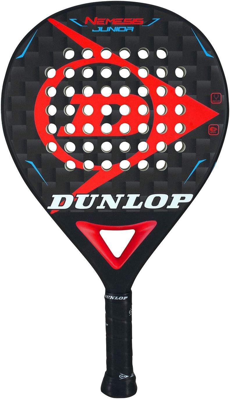 Dunlop Dunlop Némesis Jnr 2020 400 g