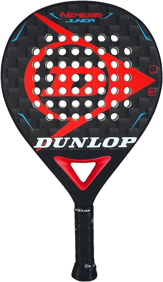 DUNLOP Nemesis Junior: Amazon.es: Deportes y aire libre