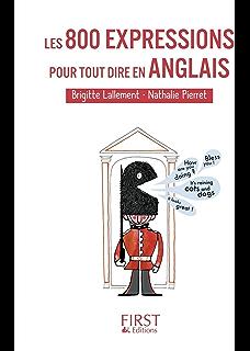 Anglomanie et anglophobie en France au XVIIIe siècle