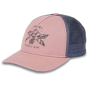 2cfa90525 Dakine KOA Womens Trucker Hat - Multiple Colors (Greenlake) at ...