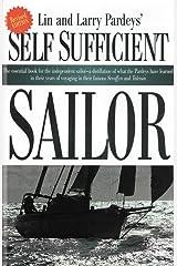 Self-Sufficient Sailor Kindle Edition