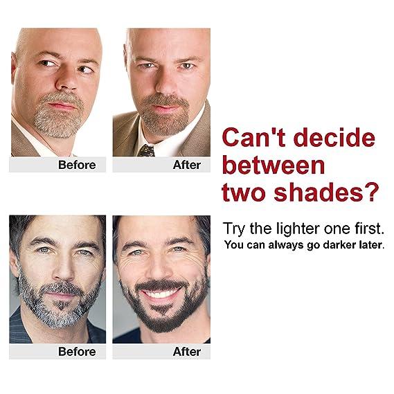 Obey The Mustache Barber D/ébardeur pour Homme