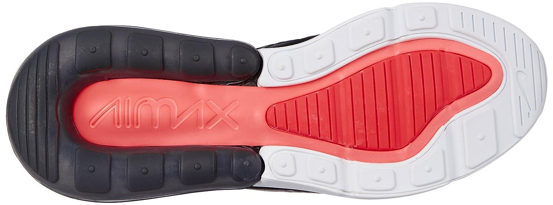 info for 5bcaf 2deca NIKE Air Max 270 (GS), Chaussures de Running Compétition garçon