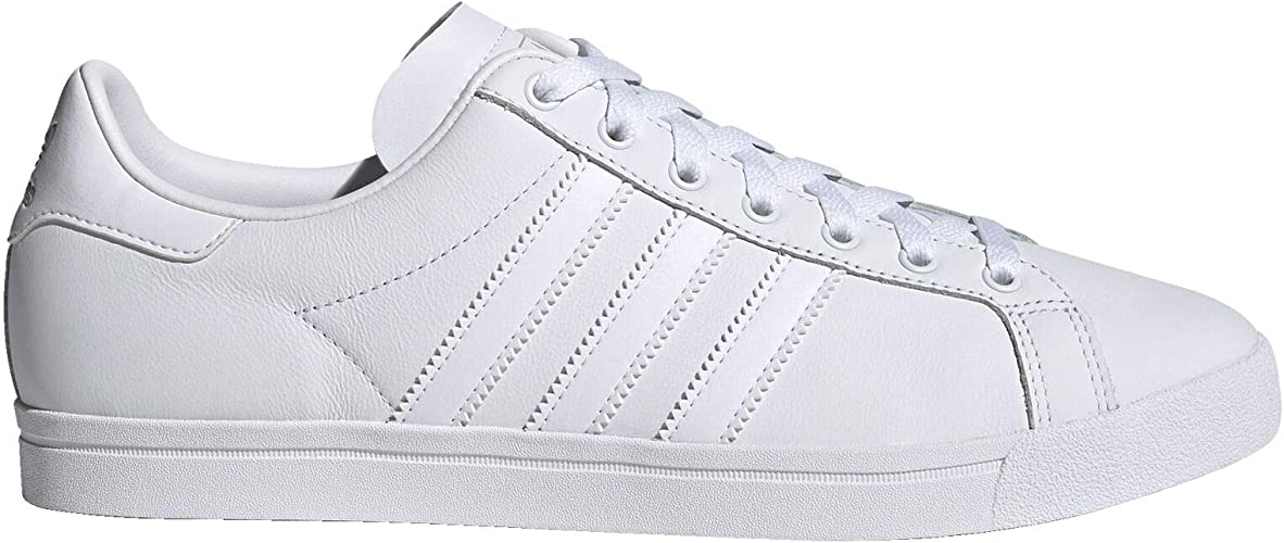 adidas Originals Men's Coast Star Shoes