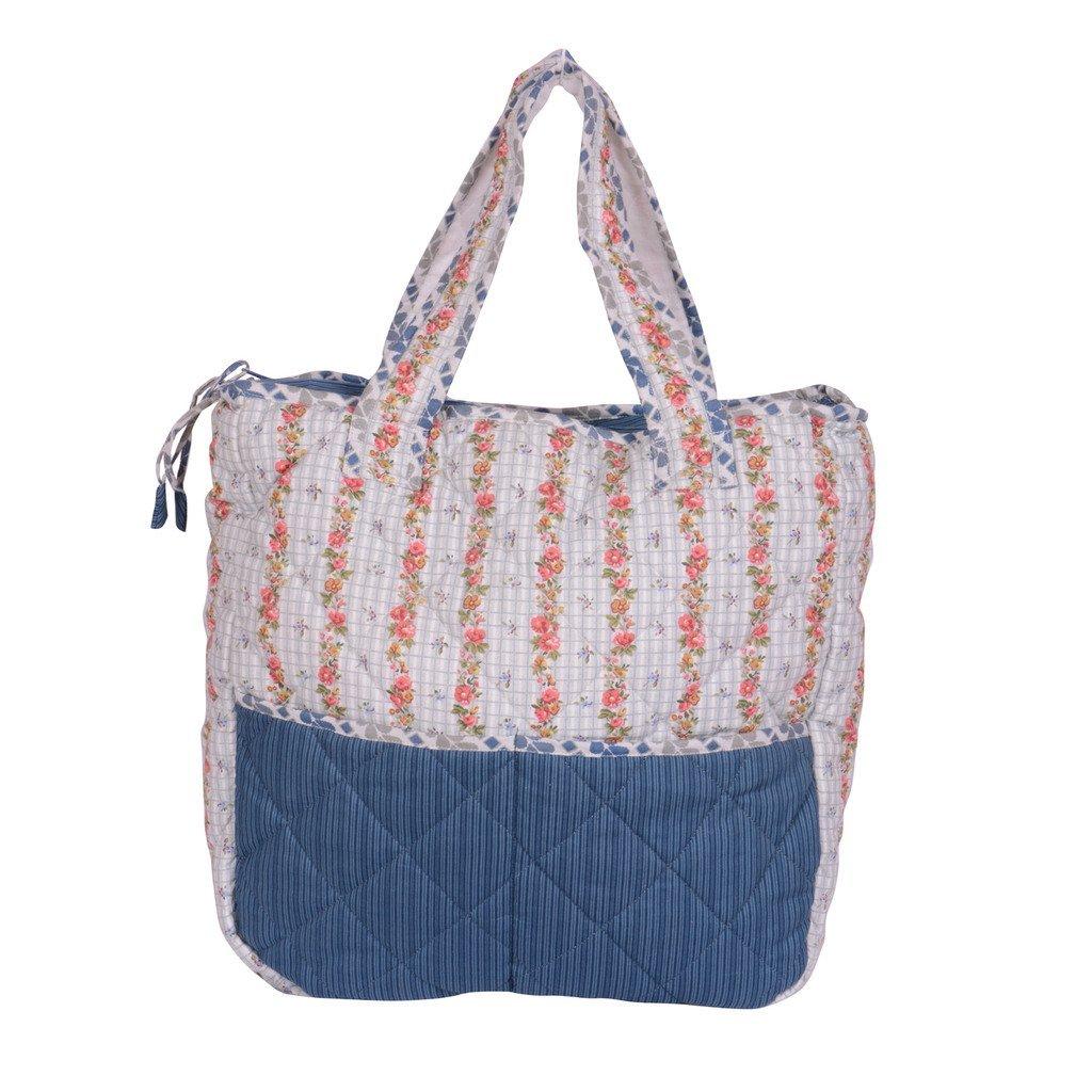50bb44bc83 EKTA BAKSHI Women s Shoulder Bag  Amazon.in  Shoes   Handbags